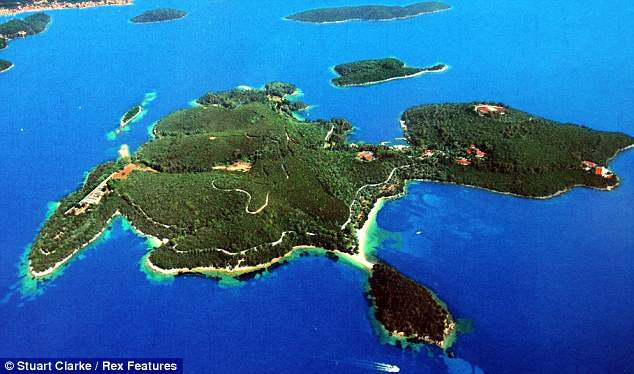 greek-island_634x374